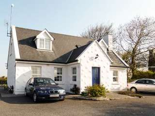 Photo of Brandy Harbour Cottage