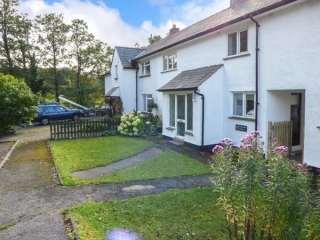 Brookfield Cottage - 923260 - photo 1