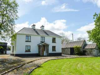 Cammagh Cottage - 923601 - photo 1
