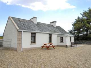 Dan's Cottage photo 1