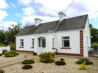 Rook Hill Cottage - 925875 - photo 1
