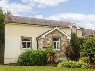 Suirmount Cottage photo 1
