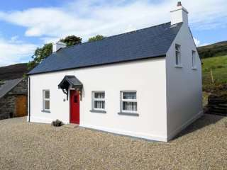 George's Cottage - 926821 - photo 1