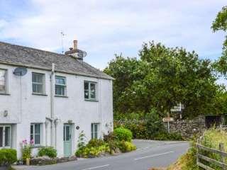 Kirrin Cottage - 927498 - photo 1