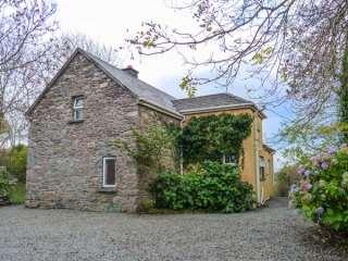Gortagown Cottage - 928458 - photo 1