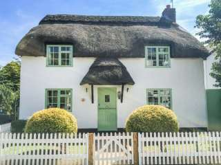 Thatchings photo 1