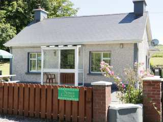 Nora's Cottage - 929568 - photo 1