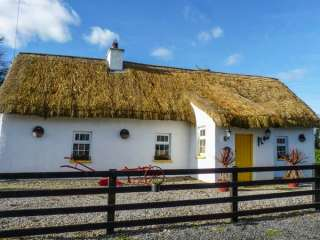 Photo of Fitzpatricks Cottage
