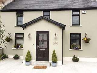 Nono's Cottage - 934470 - photo 1