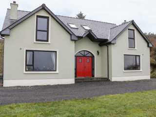 Lough Eske House photo 1