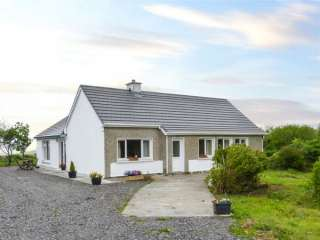 Thomas' Cottage photo 1