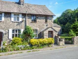 Wilson's Cottage - 941262 - photo 1