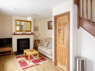 No 1 Bath Terrace photo 1