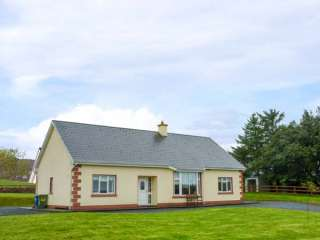 Caherminane Cottage photo 1