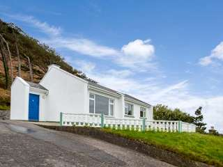 Photo of Rossbeigh Beach Cottage No 6