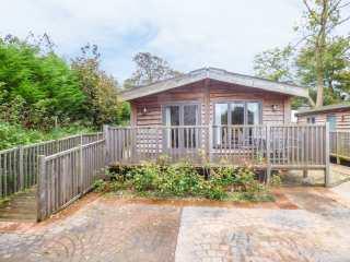 Lilybank Lodge 1 photo 1