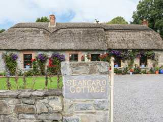 Seancaro Cottage photo 1