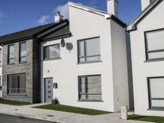 7 Cnoc na Ri - 957079 - photo 1