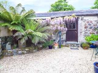 Mole's Cottage photo 1