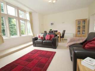 Tregenna Suite photo 1
