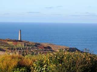 St Martin's View photo 1