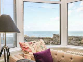 Porthmeor Beach House - 959642 - photo 1