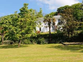 Treharrock Manor photo 1