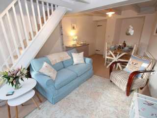Sea Drifters Cottage photo 1