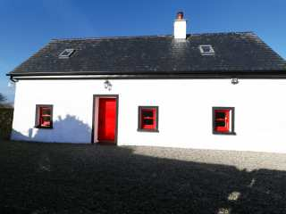 Bellview Cottage photo 1