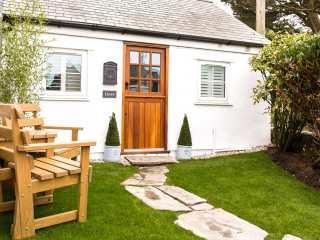 Dowr Cottage - 963768 - photo 1