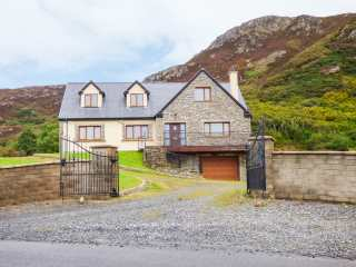 Mulroy View - 968324 - photo 1