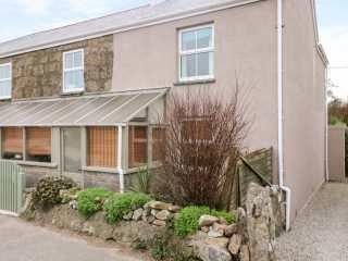 Smithy Cottage - 968500 - photo 1