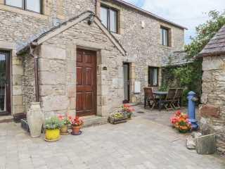 Stonegarth Cottage - 972246 - photo 1