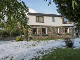 Stonegarth Cottage - 972396 - photo 1