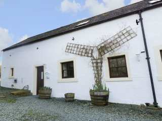 The Byre - 972482 - photo 1