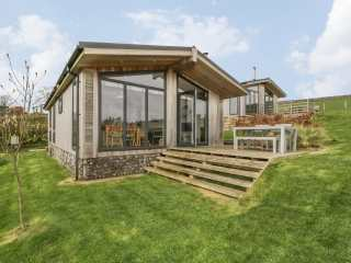 Calva Lodge - 972485 - photo 1