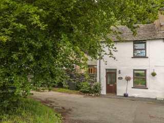 Gilpins Cottage - 972495 - photo 1