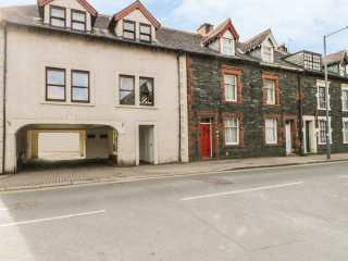 Tithebarn Court - 972561 - photo 1