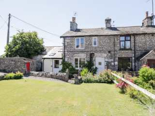 Limestone Cottage - 972562 - photo 1