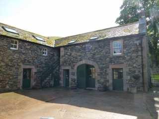 Granary Cottage - 972589 - photo 1