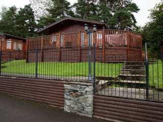 Lakeland View Lodge photo 1
