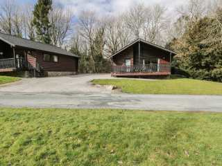 Elm Lodge - Sycamore - 973059 - photo 1