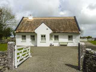 Brookwood Cottage photo 1