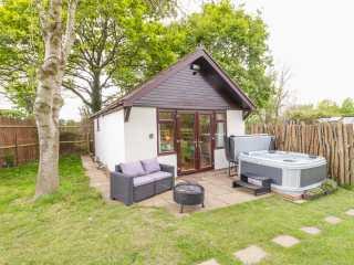 Pheasant Lodge photo 1