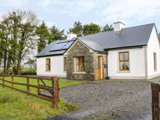 Cloonkee Cottage photo 1