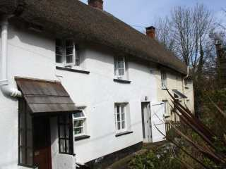 2 Churchgate Cottages - 975793 - photo 1