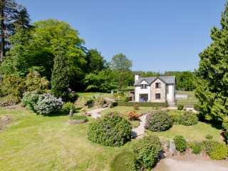 Yelfords Cottage - 975871 - photo 1