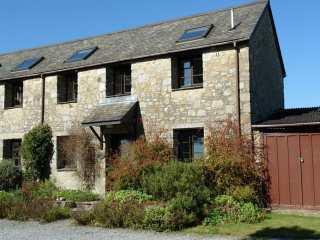 Ludgate Cottage - 975875 - photo 1