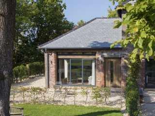 Grooms Cottage - 975996 - photo 1