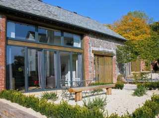 Barley House - 975998 - photo 1